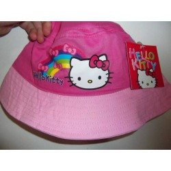 Bob Hello Kitty