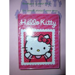 palette Hello kitty