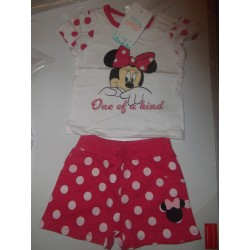 Ensemble Minnie