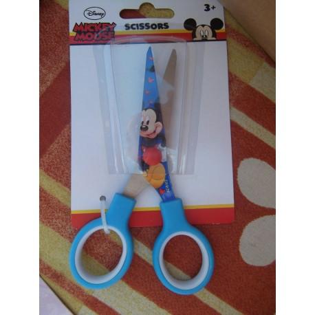 ciseaux Mickey